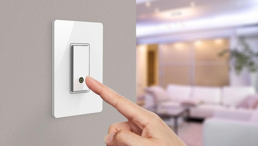 7 Συμβουλές Εξοικονόμησης Ενέργειας Σπιτιού