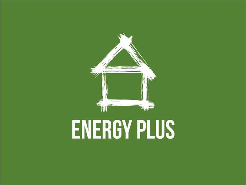Πακέτο Ανακαίνισης Energy Plus