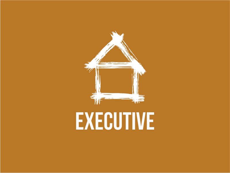 Πακέτο Ανακαίνισης Executive