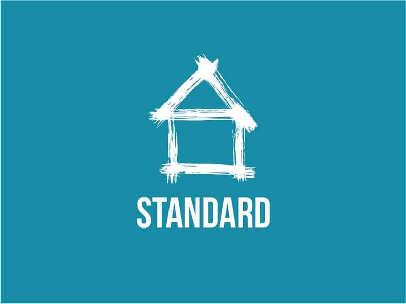 Πακέτο Ανακαίνισης Standard