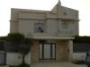 Κατασκευή Βίλας στο Πανόραμα Παλλήνης