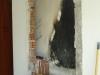 Εγκατάσταση Ενεργειακό Τζάκι La Nordica – Inserto 70 Vantilato