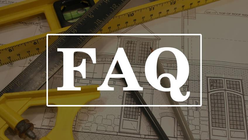 Ανακαίνιση Σπιτιού: Συχνές Ερωτήσεις & Απαντήσεις