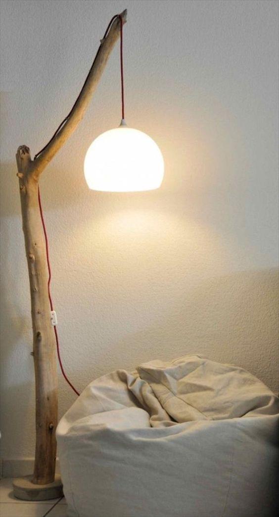 Φωτισμός Σπιτιού Συμβουλές Είδη και Χρήση