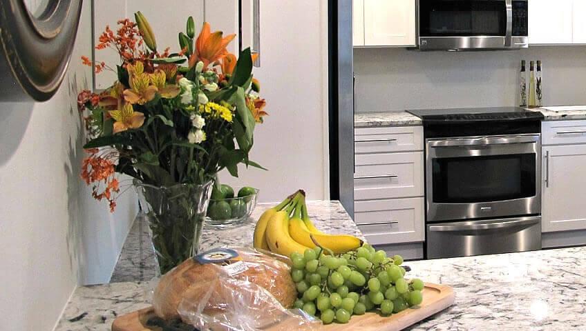 Οι Καλύτερες Ιδέες για να Ανανεώσετε την Κουζίνα σας