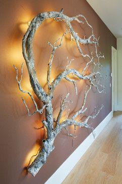 Υπέροχες Ιδέες για Εντυπωσιακούς Τοίχους Σπιτιού