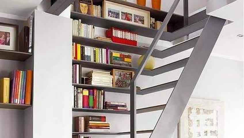 metaliki-skala-bibliothiki
