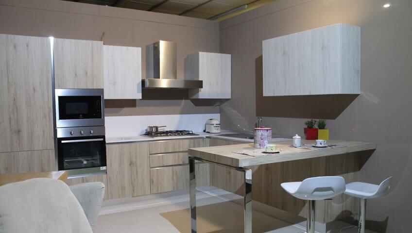 Πως Θα Ανακαινίσεις την Κουζίνα σου Χωρίς Μεγάλο Κόστος